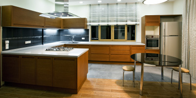 kitchen designers daleville