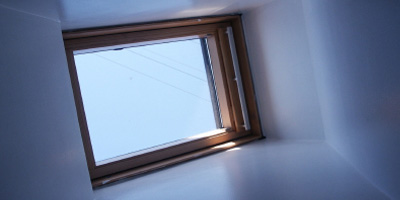 daleville skylight installation costs