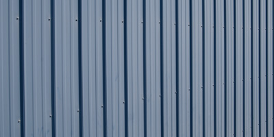 daleville steel siding costs
